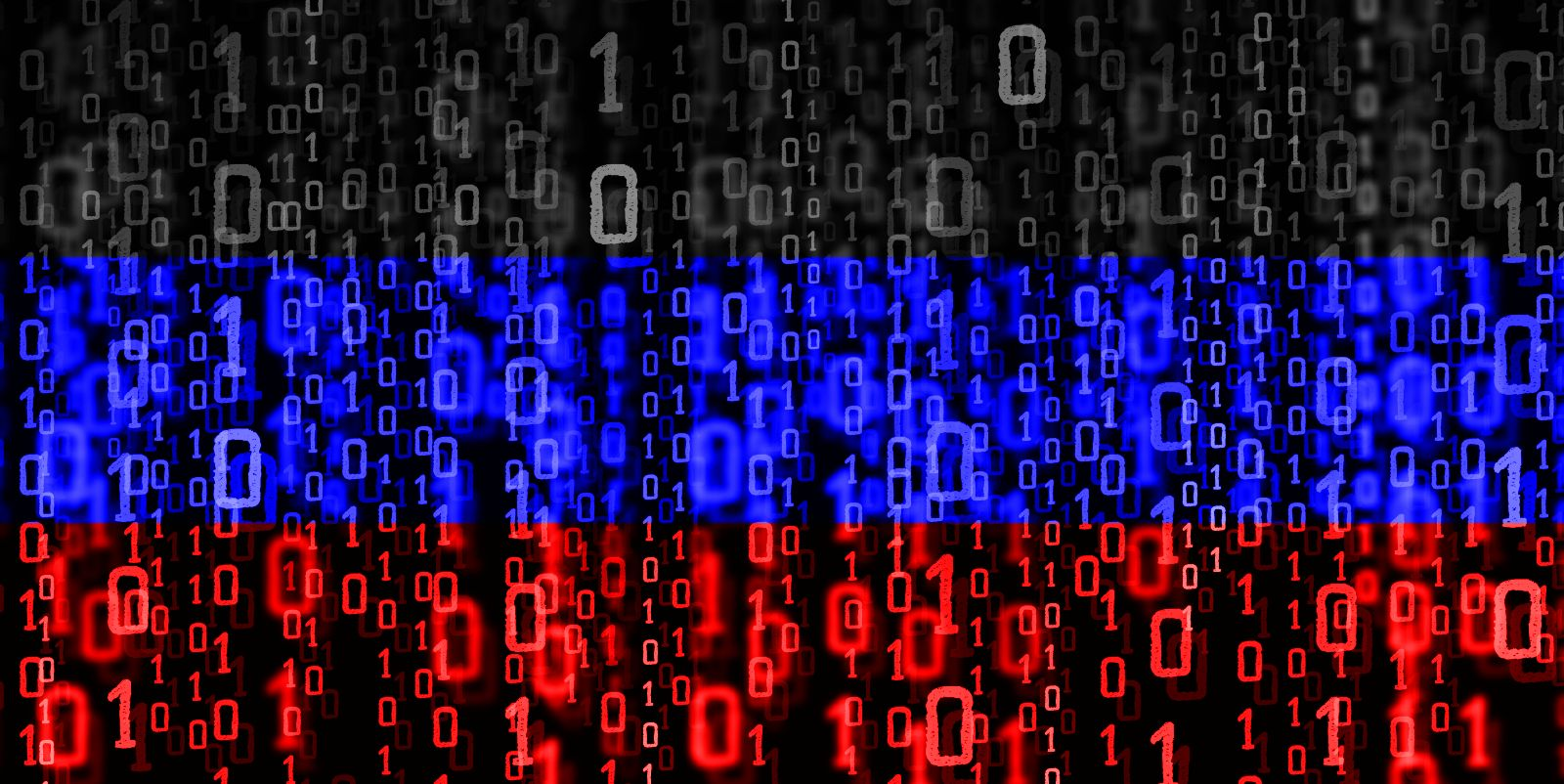 NSA: Top 5 Vulnerabilities Actively Abused By Russian Govt Hackers