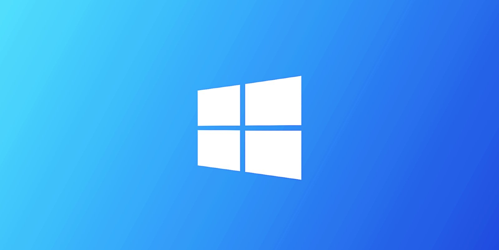 Windows 10 Will Soon Let You Tell Microsoft How You Use Your PC