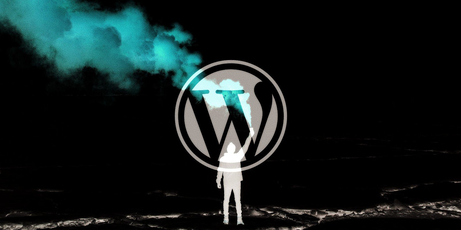 WordPress May Automatically Disable Google FLoC On Websites