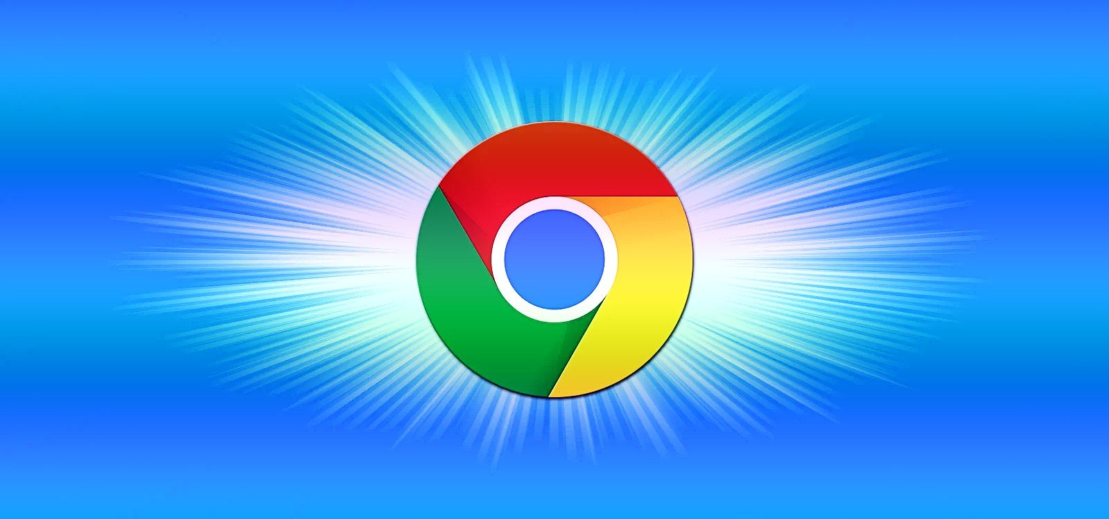 Google Chrome 90 Released With HTTPS As The Default Protocol