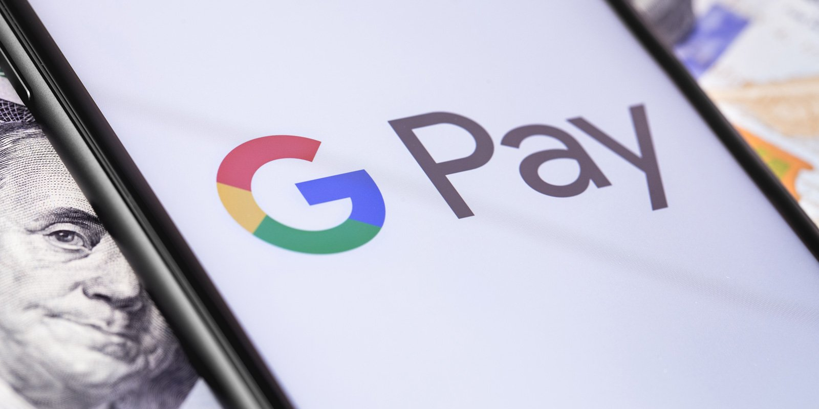 Amex Cards Removed From Google Pay Due To Expired Certificate