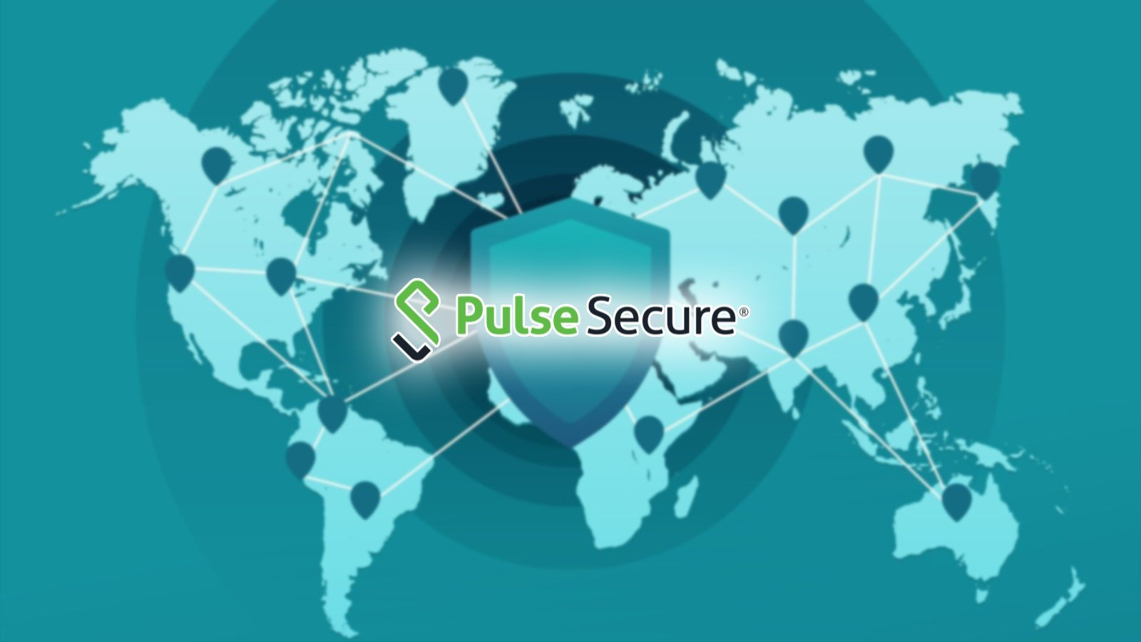Pulse Secure VPN Users Can't Login Due To Expired Certificate