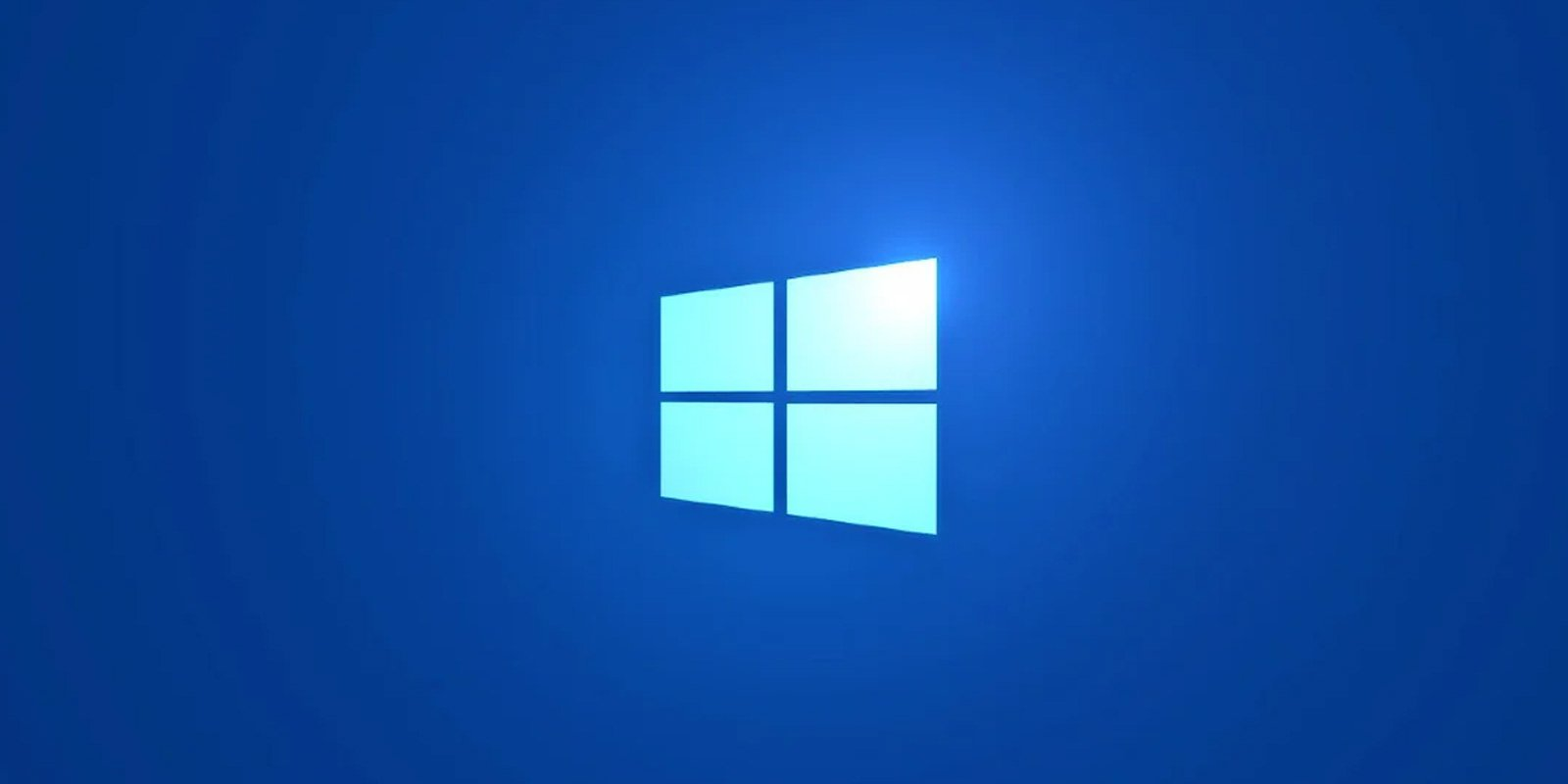 Microsoft Fixes Windows 10 Bug That Can Corrupt NTFS Drives