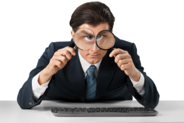 handle data breaches