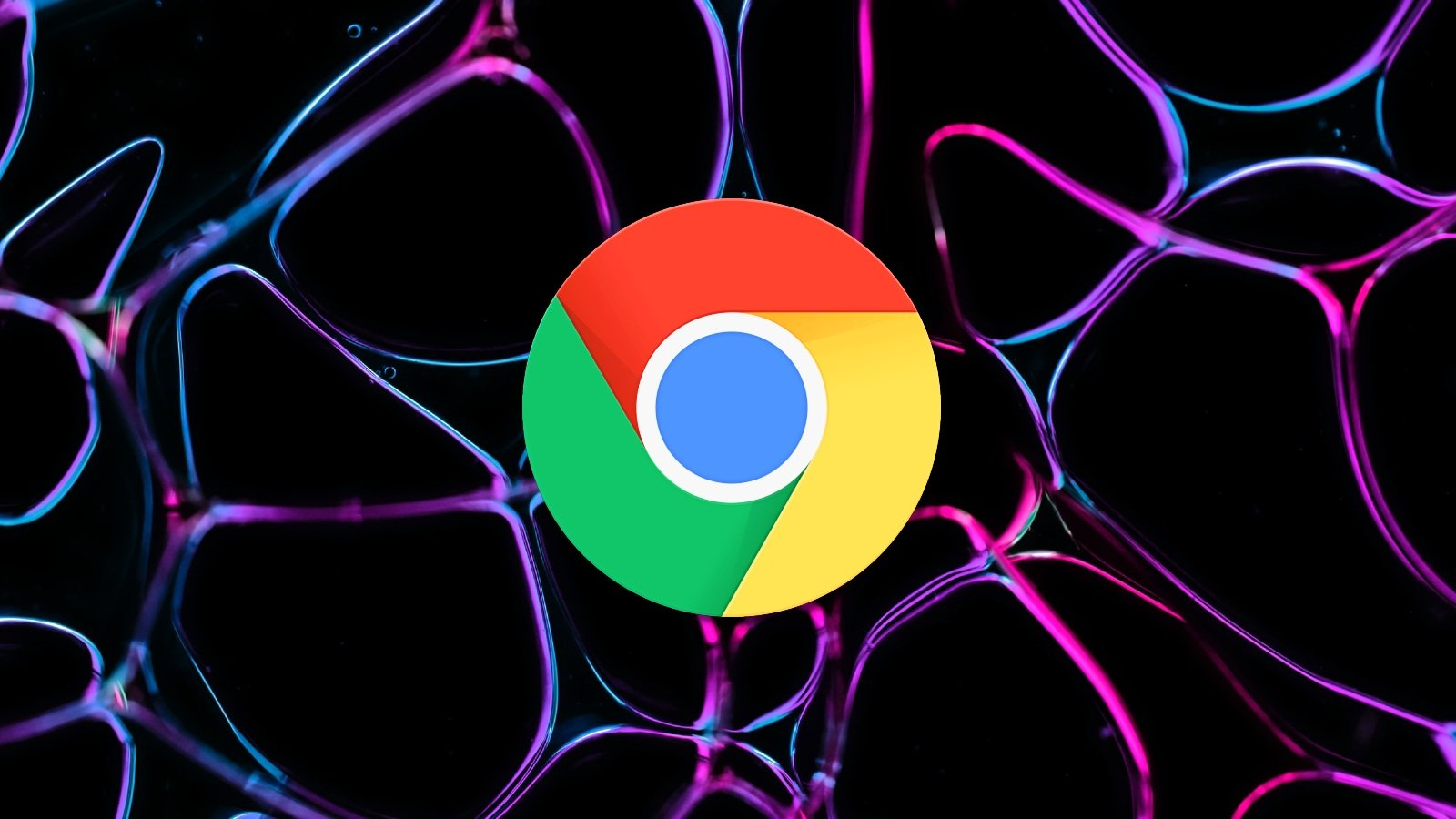 Google Fixes Seventh Chrome Zero-day Exploited in the Wild This Year