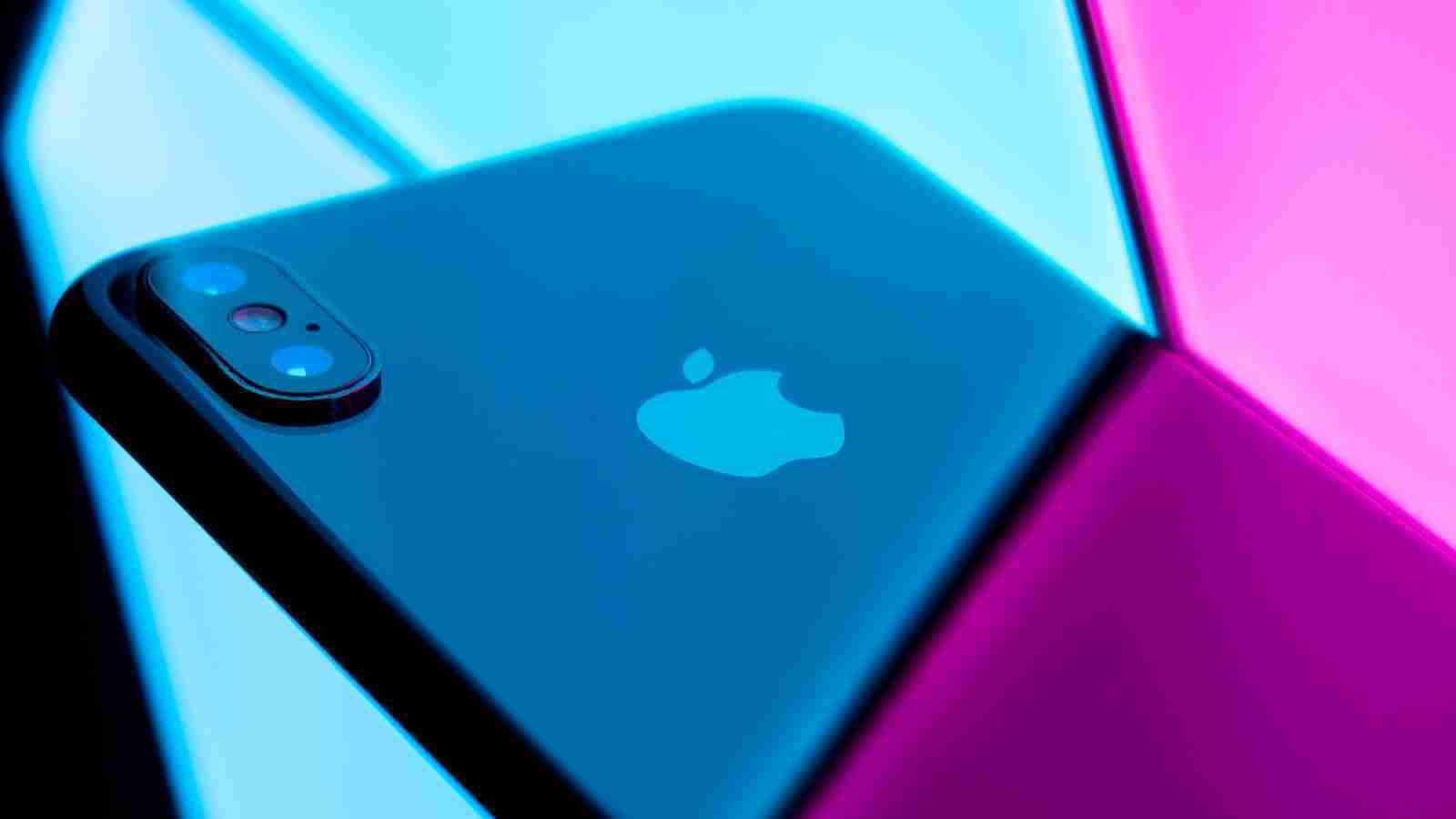 Microsoft Defender ATP Now Warns of Jailbroken iPhones, iPads