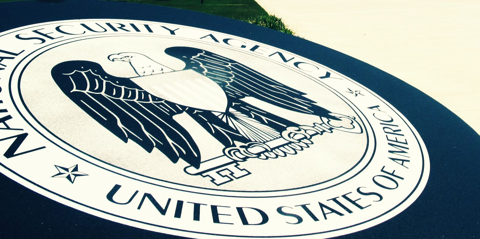 NSA Shares Guidance on Securing Voice, Video Communications
