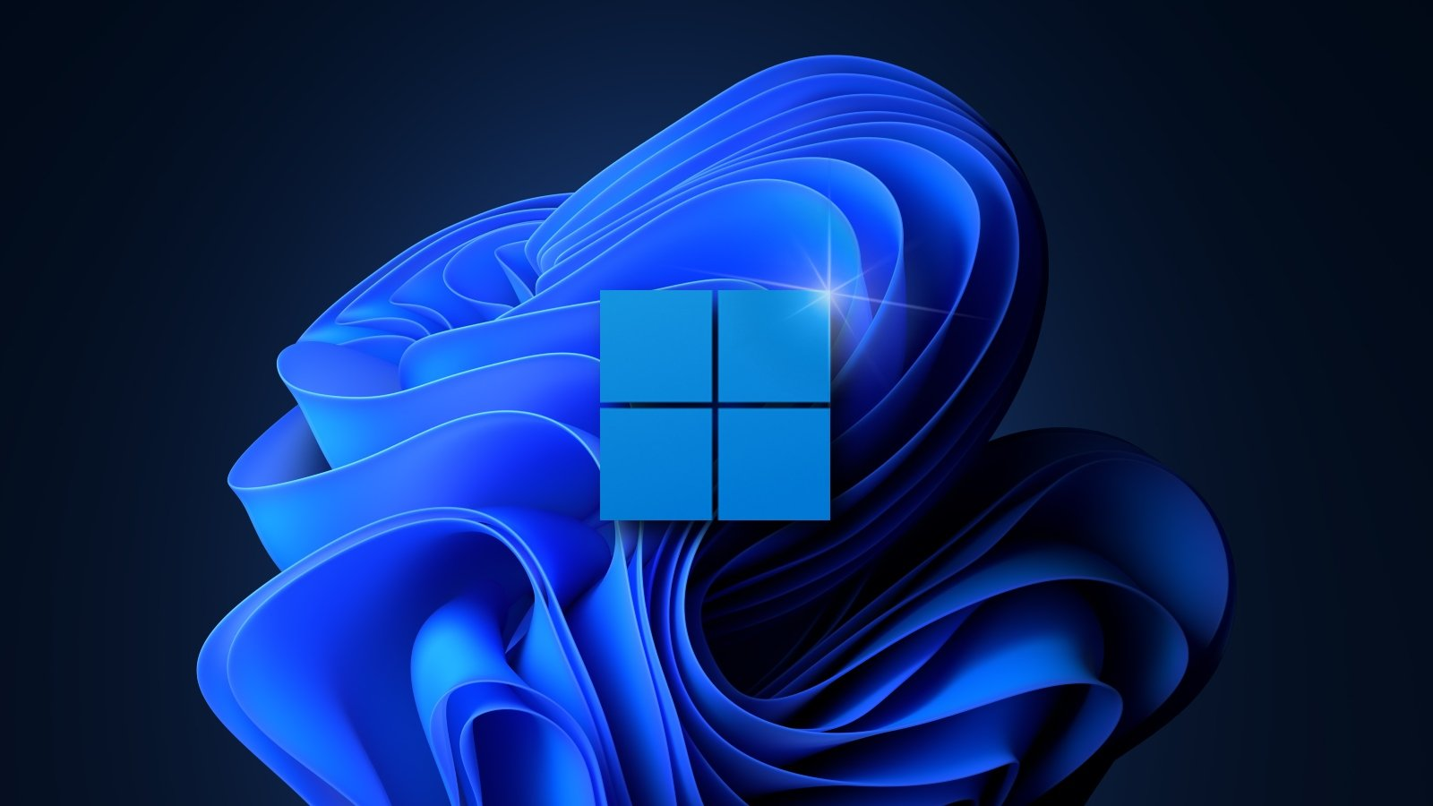 Windows 11 Introduces a Revamped Windows Snapping Feature