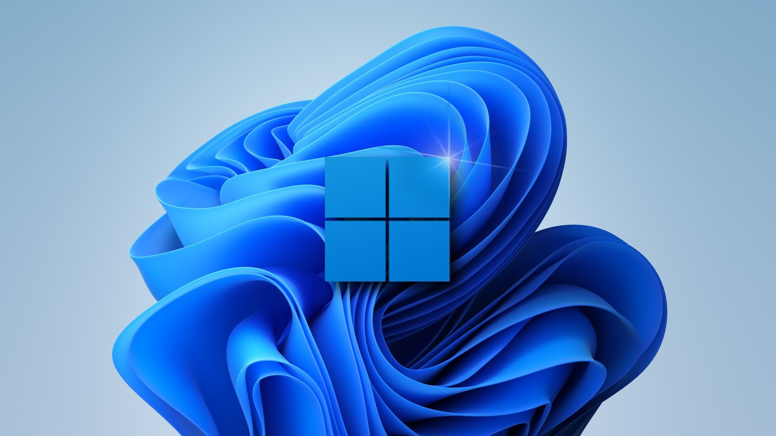 Windows 11 Leaked – What We Know So Far About Microsoft's New OS