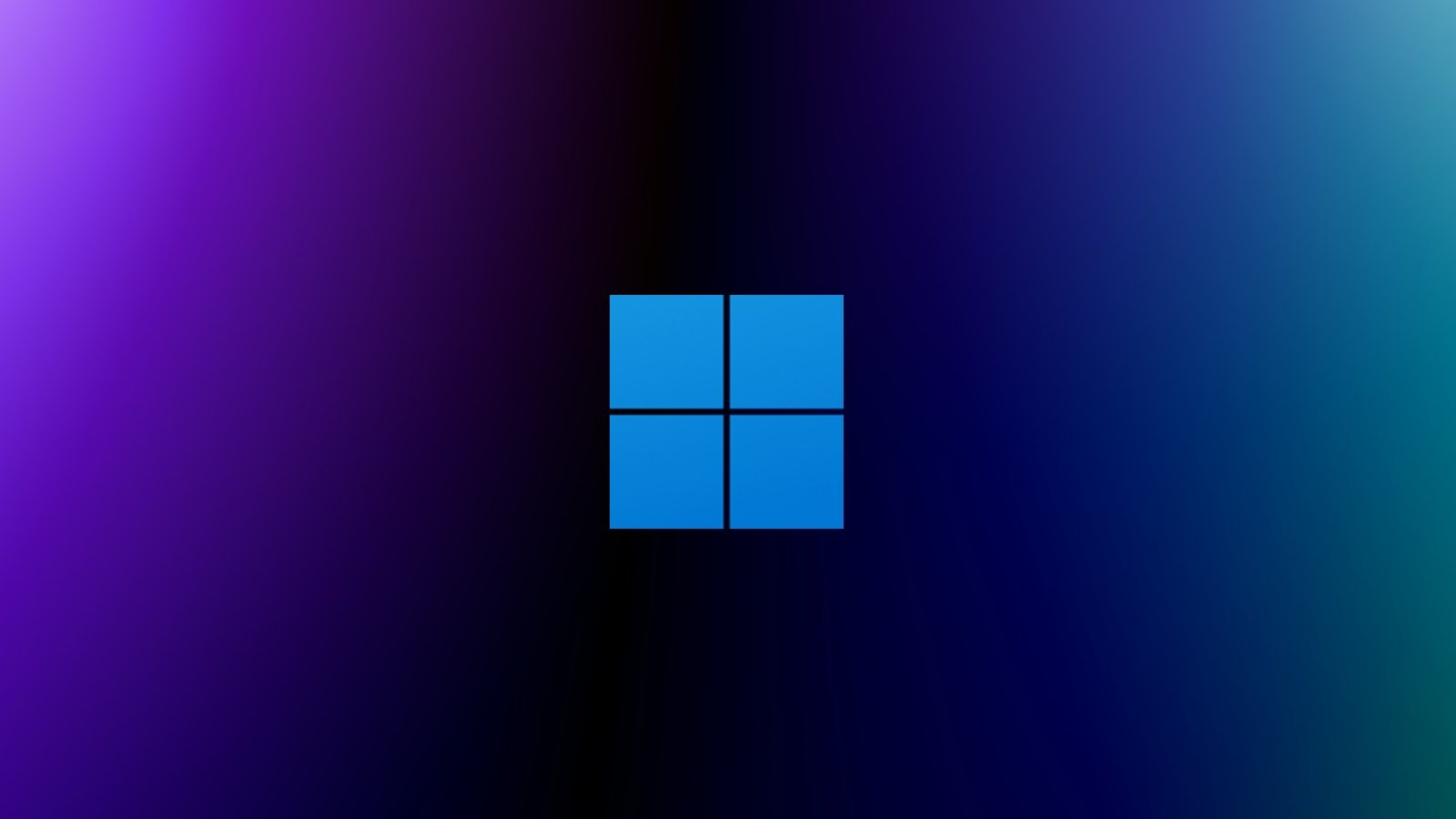 Windows 11 Brings Four New Collections of Desktop Backgrounds