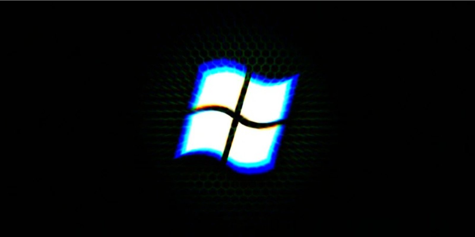 Microsoft No Longer Offers Windows 7 Drivers via Windows Update