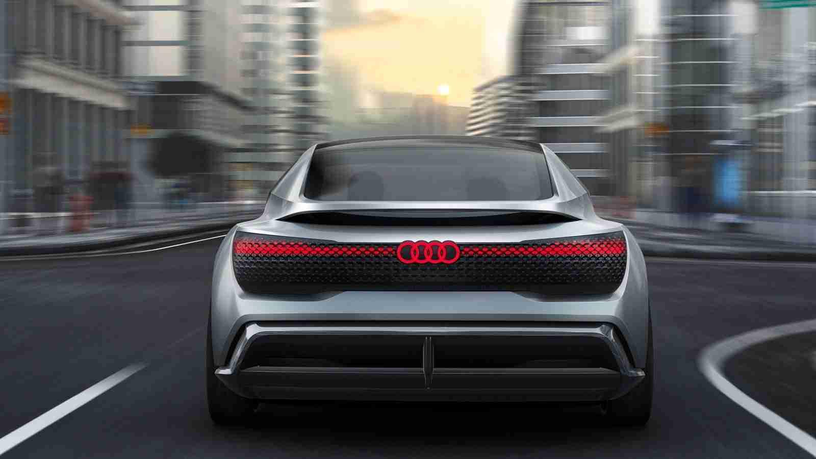 Audi, Volkswagen Customer Data Being Sold on a Hacking Forum