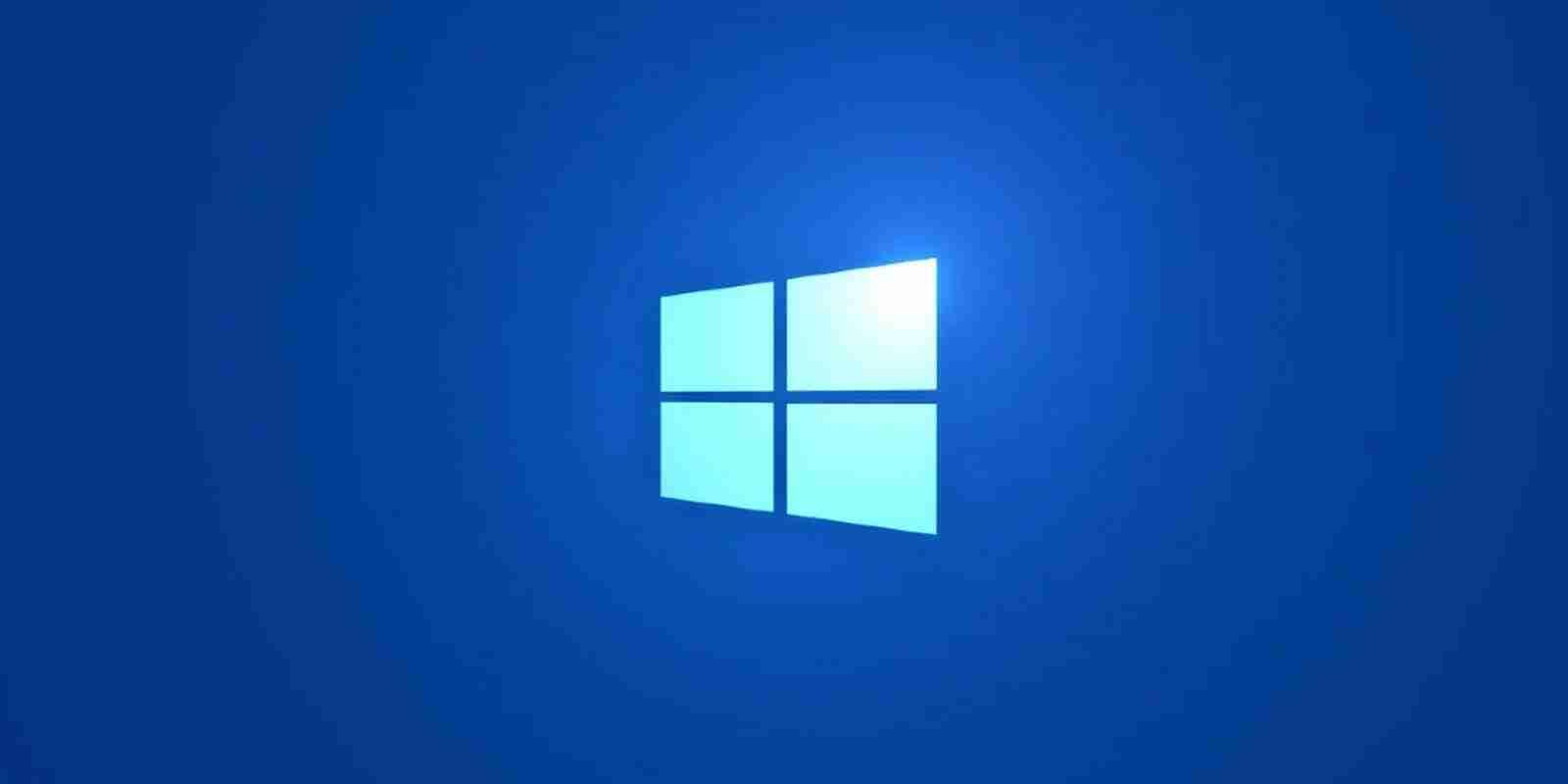 Windows 10 KB5003698 Update Fixes VPN Bug, Blurry Text Issues