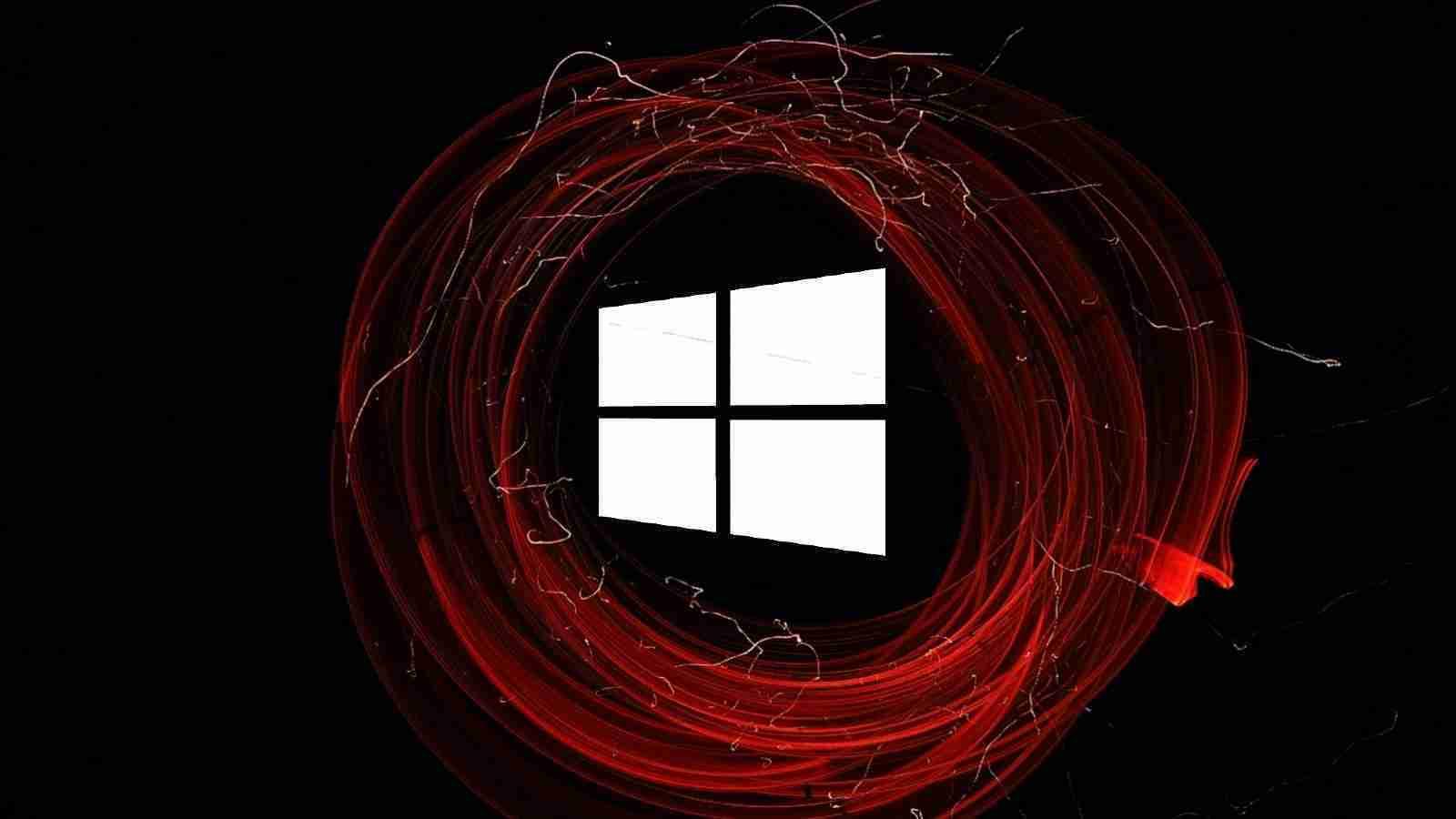 Microsoft shares guidance on new Windows Print Spooler vulnerability