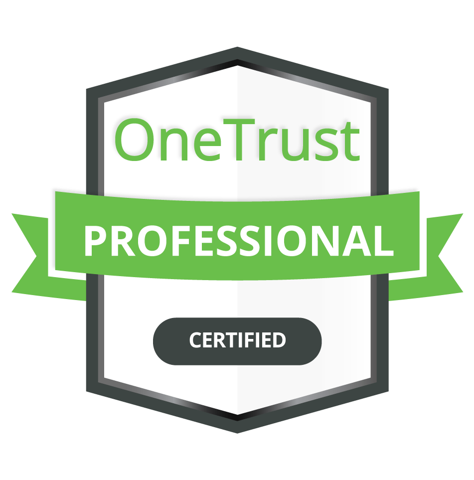 20210118-OneTrust-Professional-CredlyBadge-951x963px-1