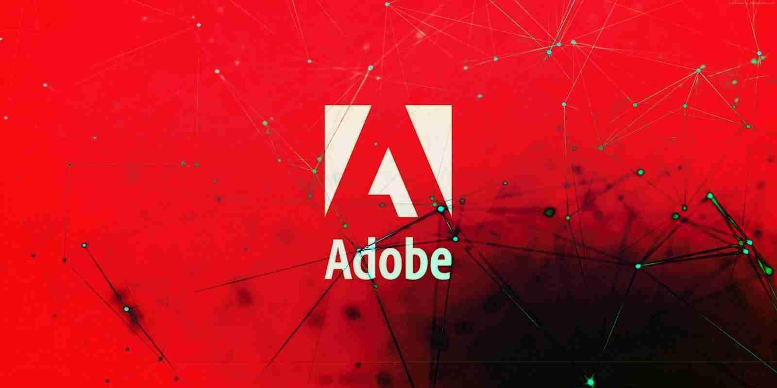 Adobe updates fix 28 vulnerabilities in 6 programs