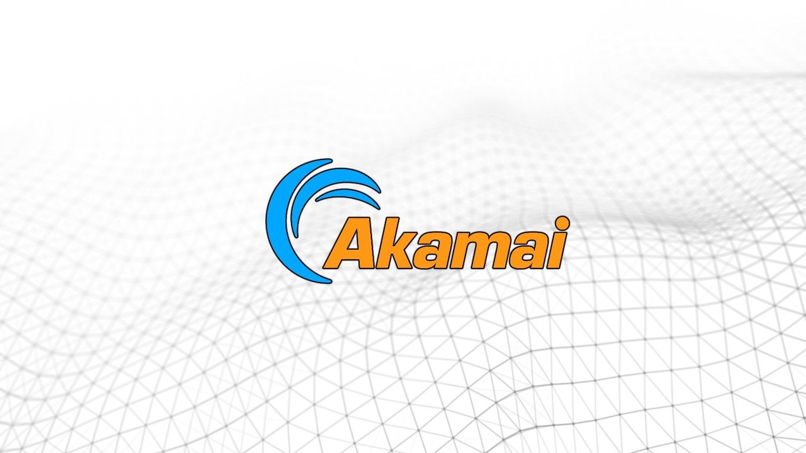Akamai DNS global outage takes down major websites, online services