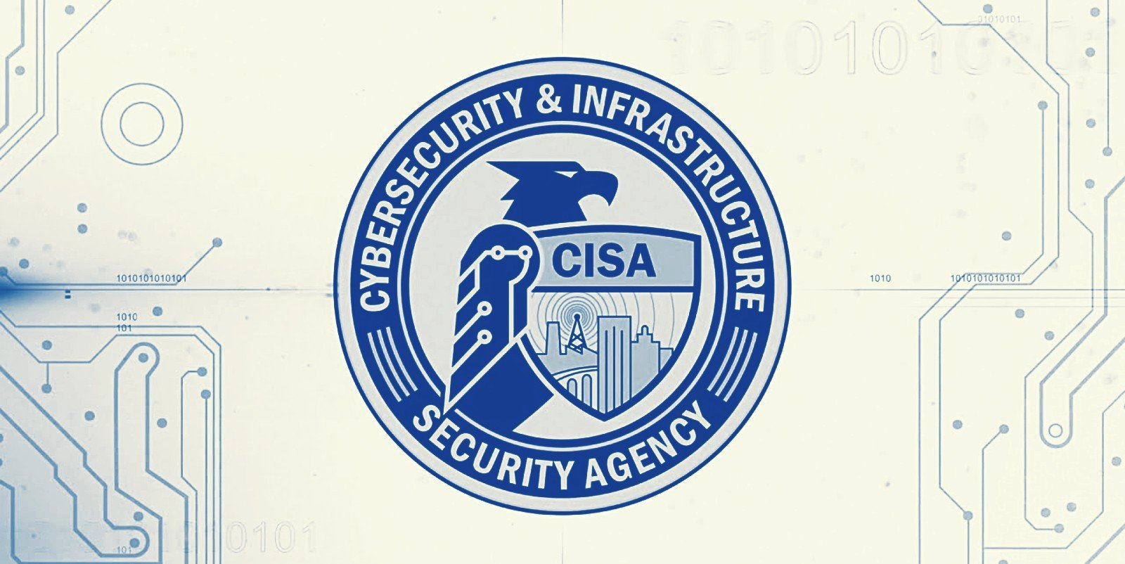 CISA orders federal agencies to patch Windows PrintNightmare bug