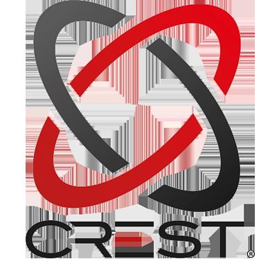 CREST-Certification