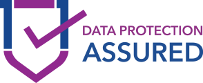 Data-Protection-Trustmark-Certification-Logo