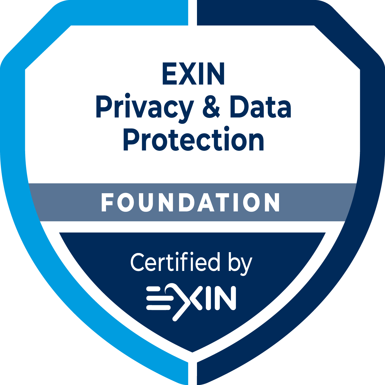 EXIN-Privacy-and-data-Protection-Foundation-1-1