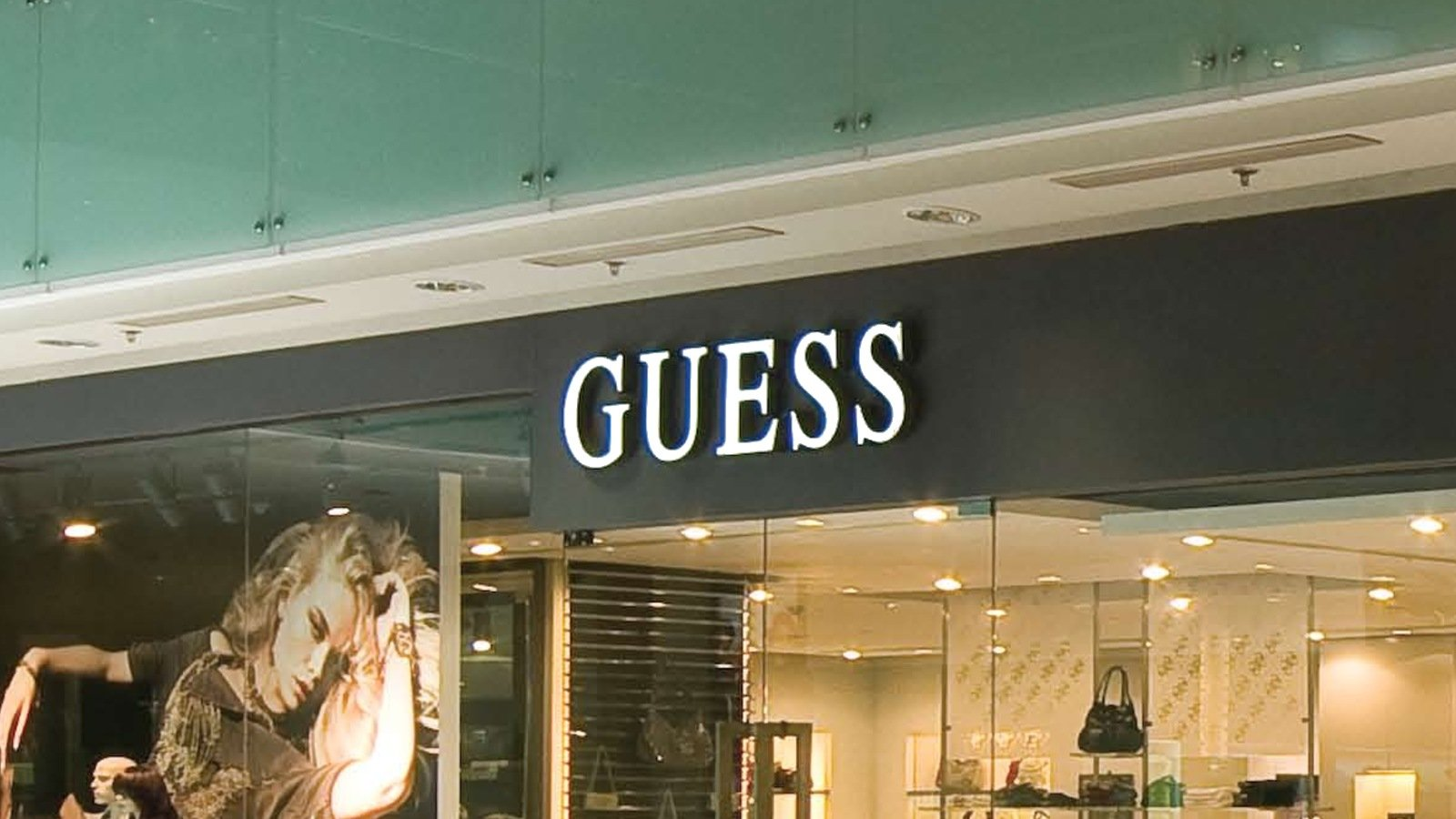 Fashion retailer Guess discloses data breach after ransomware attack