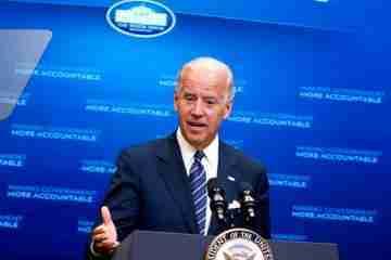 New US security memorandum bolsters critical infrastructure cybersecurity