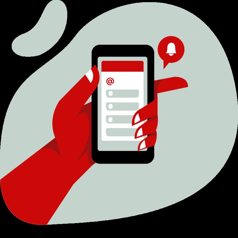 Mobile-App-Development-Singapore-app-development