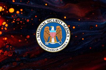 NSA shares guidance on how to secure your wireless devices