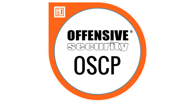 OSCP-Offensive-Security-Certified-Professional