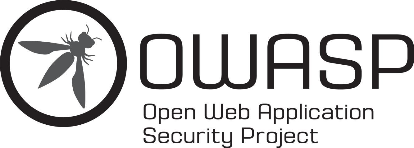 OWASP-Open-Web-Application-Security-Project