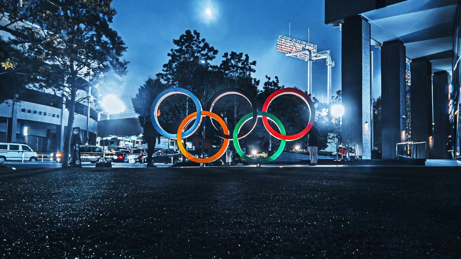 FBI: Threat actors may be targeting the 2020 Tokyo Summer Olympics