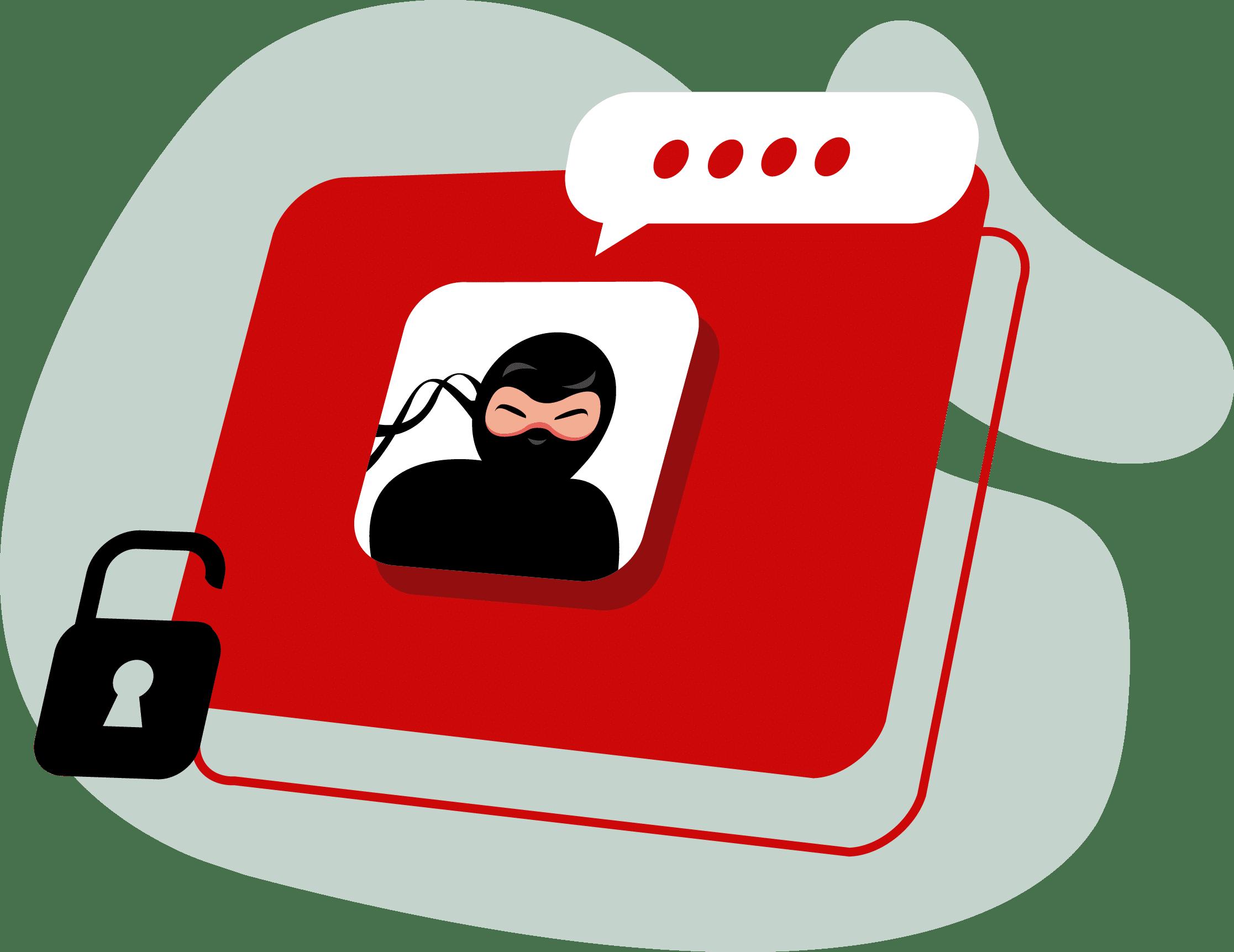 PDPA-compliance