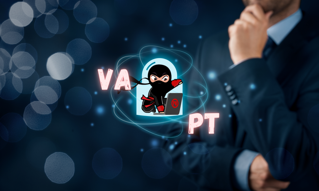 Vulnerability Assessment vs Penetration Testing: although these two processes are closely-related, they have different purposes. In more frequent situations, company executives often ask for a penetration test when what they really need is a vulnerability assessment, vis a vis.