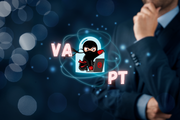 Vulnerability Assessment vs Penetration Testing: although these two processes are closely-related, but have different purposes. In more frequent situations, company executives often ask for a penetration test when what they really need is a vulnerability assessment, vis a vis.
