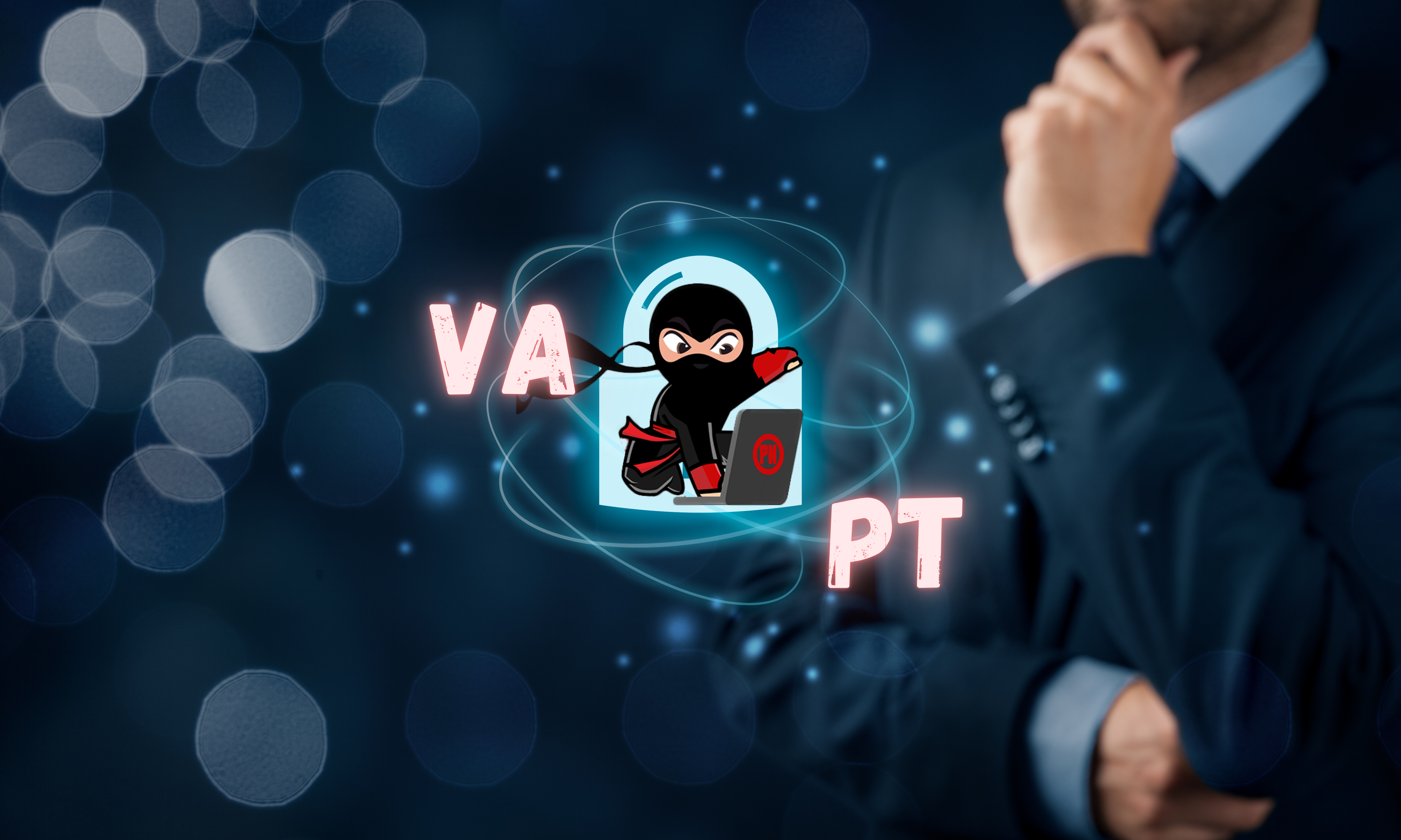 Vulnerability Assessment vs Penetration Testing: And Why You Need Both