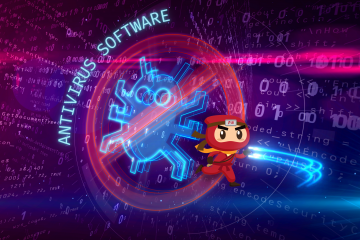 4 Reasons Why You Need an Actively Scanning Antivirus Software