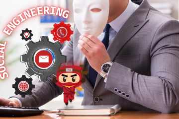 What is Social Engineering and How Does it Work?