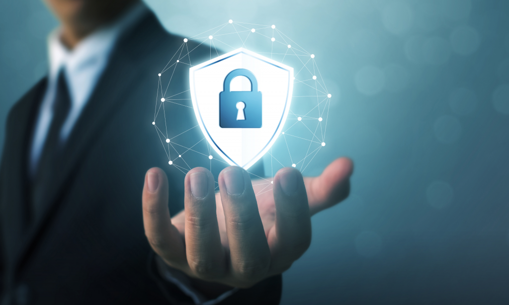 The personal data protection act Singapore has enacted, mandates 10 main obligations