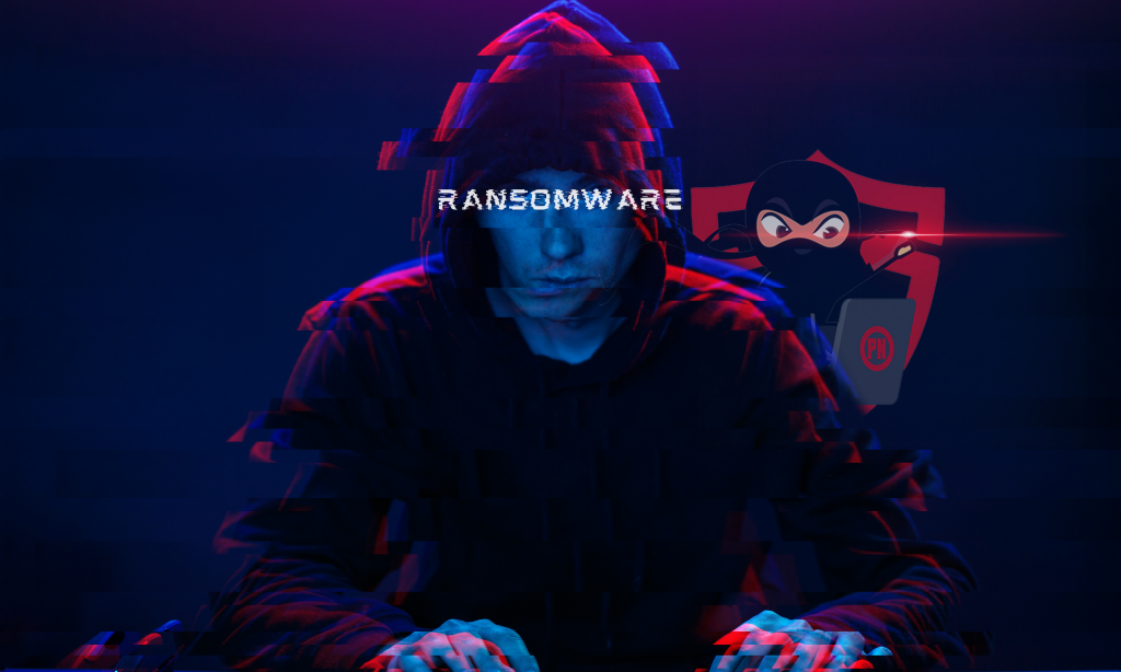 Get to know the facts about ransomware-one of the most serious threats to cybersecurity