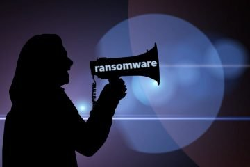 DoppelPaymer ransomware gang rebrands as the Grief group