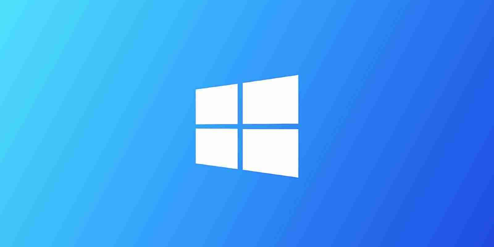 Windows 10 KB5004237 & KB5004245 cumulative updates released