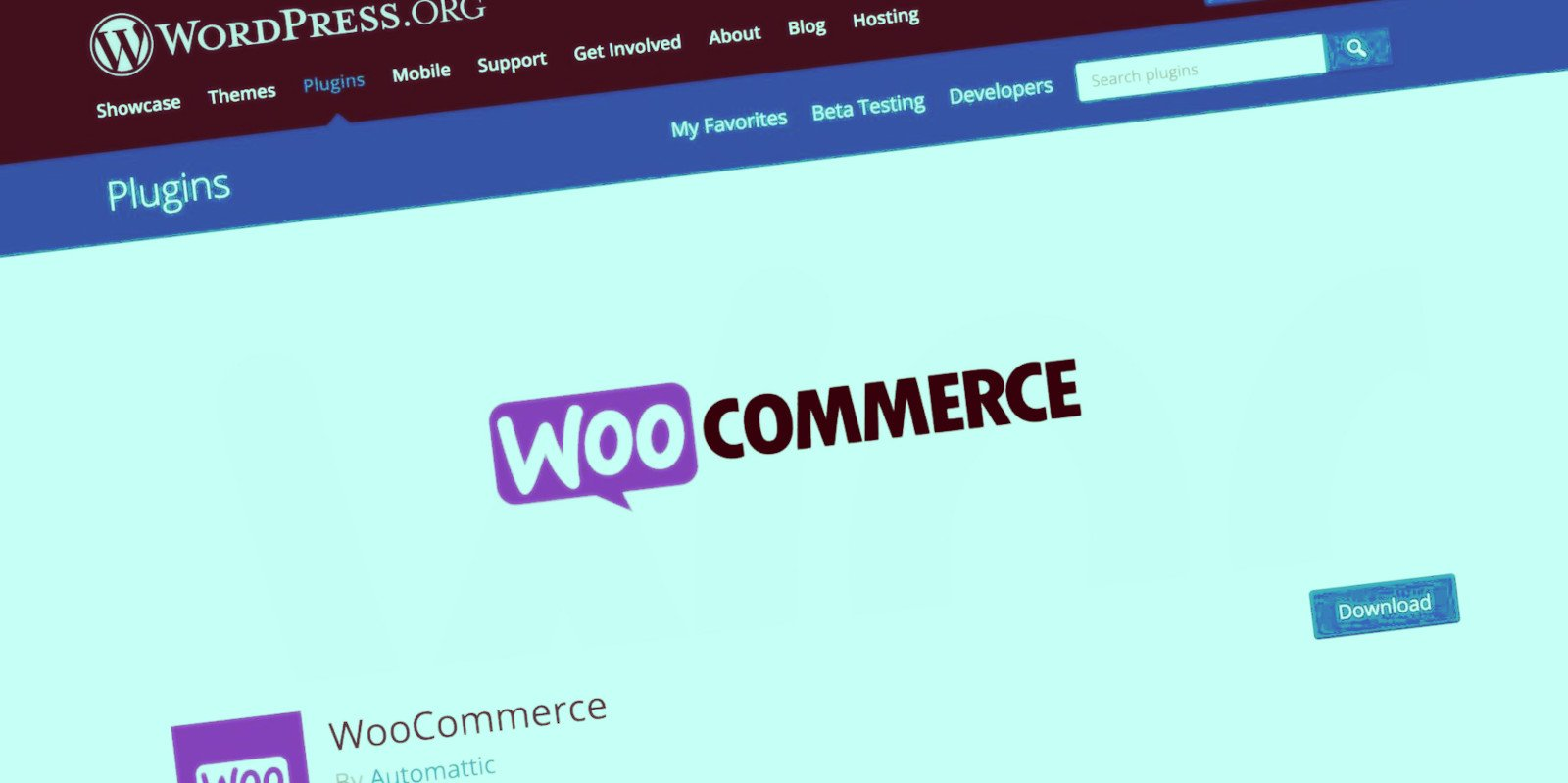 WooCommerce fixes vulnerability exposing 5 million sites to data theft
