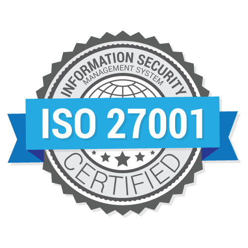 iso-27001-certification2