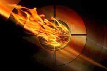 New destructive Meteor wiper malware used in Iranian railway attack