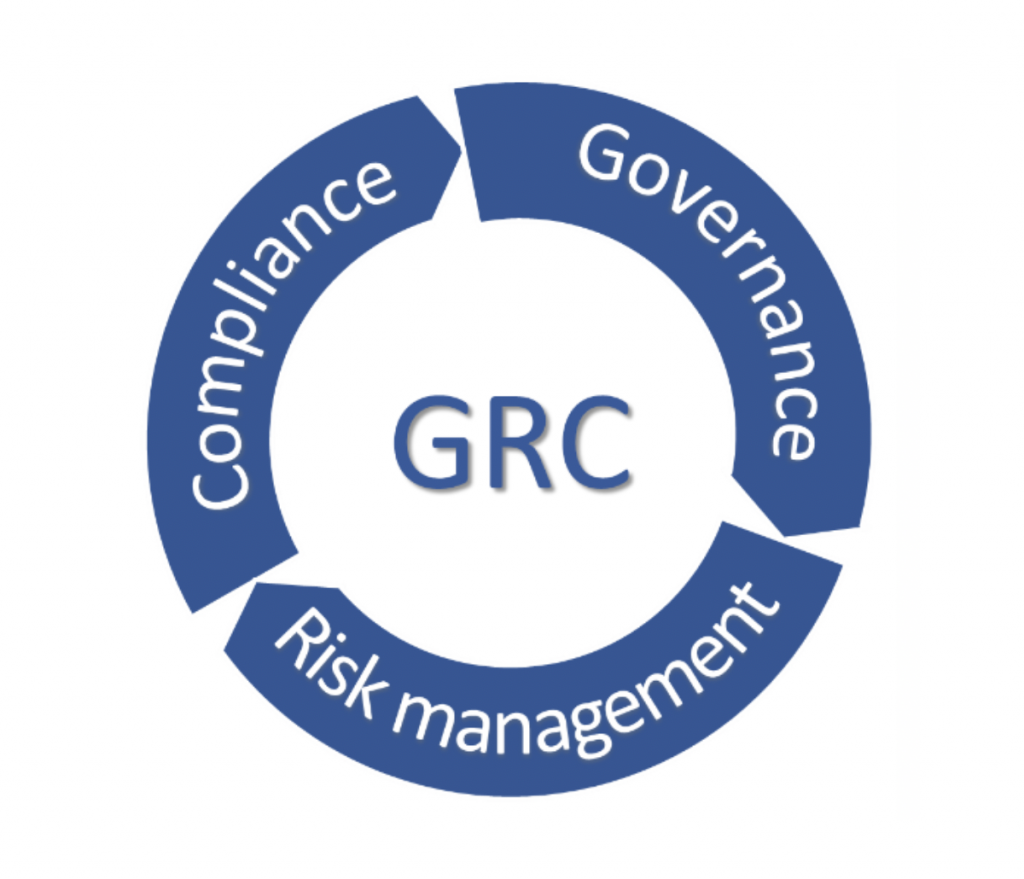 qualified-audit-academy-grc-1