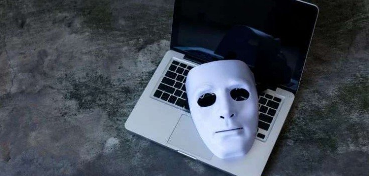 4 Free Anonymous Web Browsers That Are Completely Private