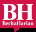 Berita_Harian_logo