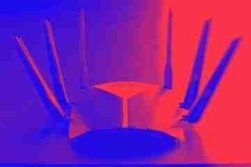Botnet Targets Hundreds Of Thousands Of Devices Using Realtek SDK