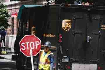 Phishing Campaign Uses UPS.com XSS Vuln To Distribute Malware